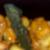 gnocchithumb.jpg