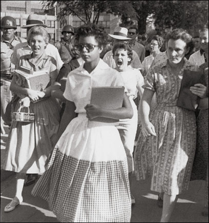 Little_Rock_Desegregation_1957.jpg